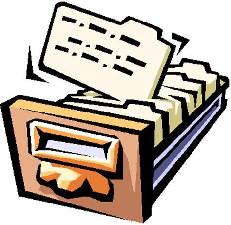 Page Close Reading - University of Washington