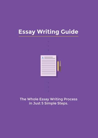 What is a close reading essay introduction - Math Tutor