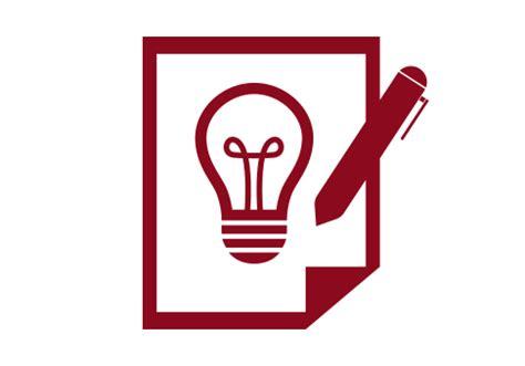 Macbeth: Close Reading Essay Essay Freelance Writers